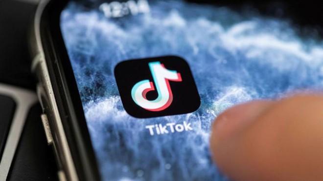 Tranh cãi quyền sở hữu công ty mới, thương vụ TikTok trở thành một mớ hỗn độn - Ảnh 2.