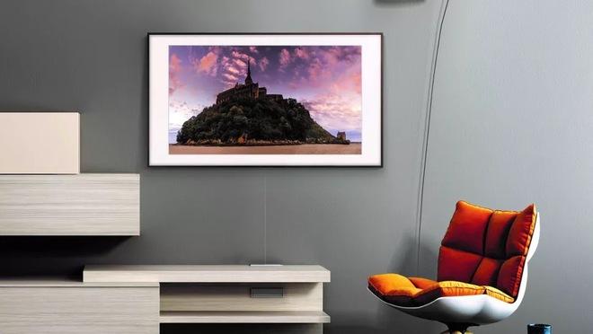 Lãnh đạo Sony: TV thông minh trong tương lai sẽ được thiết kế theo kiểu mô-đun - Ảnh 4.