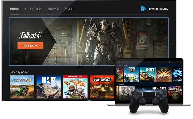 Liên tục nuốt các studio game mới, Microsoft vươn lên áp đảo cuộc chiến mới của làng game - nơi có cả Sony, Nintendo lẫn Apple và Google - Ảnh 4.