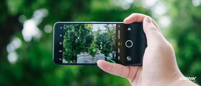 Trải nghiệm camera trên Realme 7 Pro: Không cần quá xuất sắc nhưng có chất riêng là đủ - Ảnh 10.