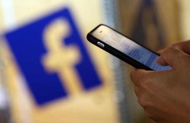 Facebook dọa ngừng hoạt động ở châu Âu - Ảnh 1.