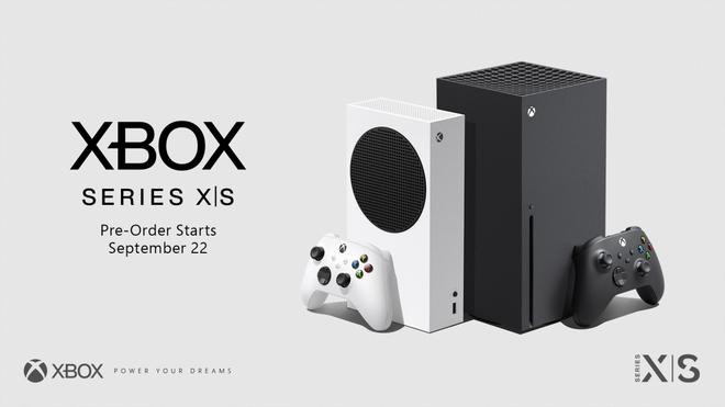 Liên tục nuốt các studio game mới, Microsoft vươn lên áp đảo cuộc chiến mới của làng game - nơi có cả Sony, Nintendo lẫn Apple và Google - Ảnh 3.