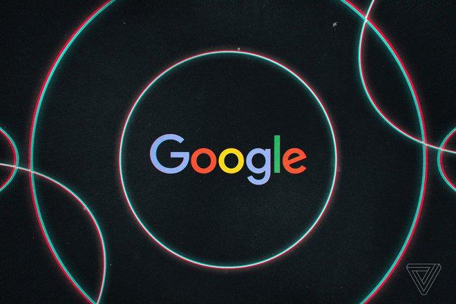 Google loại bỏ các tiện ích trả phí trong trình duyệt Chrome - Ảnh 1.