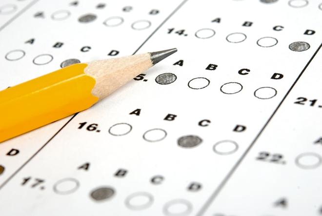 Suy luận trong não đến từ đâu, tại sao bạn có thể dùng nó để đoán đáp án thi trắc nghiệm? - Ảnh 1.