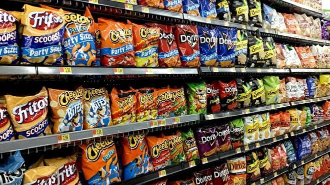 Thực phẩm siêu chế biến: Bóng ma của thời đại và vô vàn tác hại tới sức khỏe - Ảnh 2.