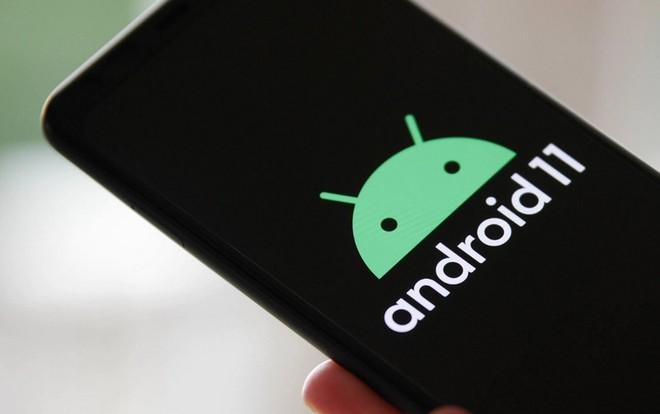 Android 11 gặp nhiều lỗi nghiêm trọng, ứng dụng camera bị crash, màn hình đen, nhấp nháy, không thể đa nhiệm - Ảnh 1.