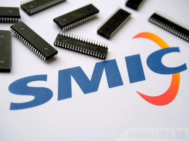 Học tập Huawei, SMIC đã tích trữ thiết bị từ nhiều tháng nay - Ảnh 1.