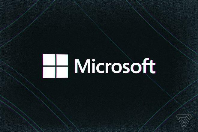 Các dịch vụ Microsoft Outlook, Office 365 và Teams gặp sự cố ngừng hoạt động hàng loạt - Ảnh 1.