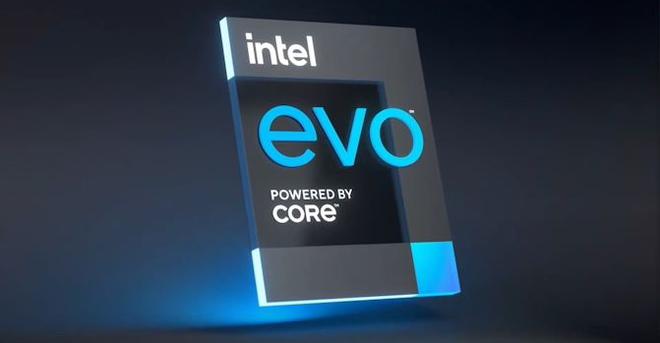 Intel chính thức công bố CPU Tiger Lake Gen 11th cho laptop, vẫn tiến trình 10nm nhưng có hiệu năng đồ họa gấp đôi trước đây - Ảnh 2.