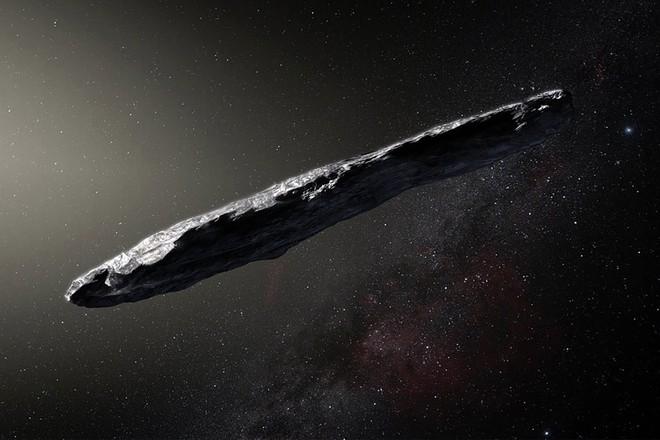 Suốt 30 năm nay, khoa học vẫn đang đi tìm lời giải cho hiện tượng tăng tốc kỳ lạ của tàu thăm dò không gian - Ảnh 6.