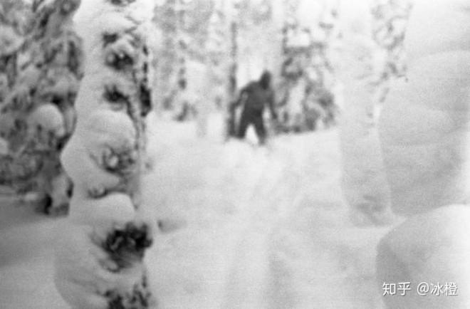 Sự kiện đèo Dyatlov: Tai nạn leo núi kỳ lạ nhất trong lịch sử nhân loại (Phần 4) - Ảnh 2.