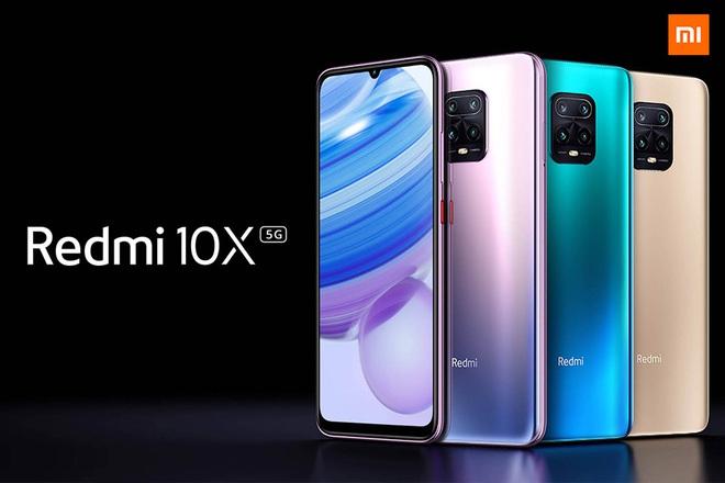 AnTuTu công bố 10 smartphone Android hiệu năng cao nhất tháng 8/2020: Xiaomi là ngôi vương mới - Ảnh 4.