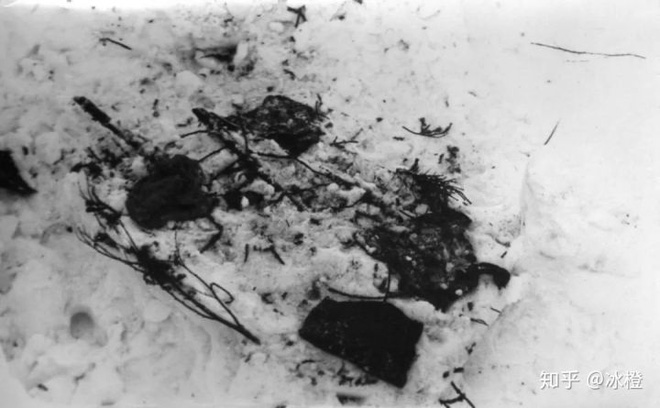 Sự kiện đèo Dyatlov: Tai nạn leo núi kỳ lạ nhất trong lịch sử nhân loại (Phần 6) - Ảnh 1.