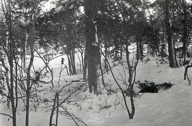 Sự kiện đèo Dyatlov: Tai nạn leo núi kỳ lạ nhất trong lịch sử nhân loại (Phần 6) - Ảnh 4.