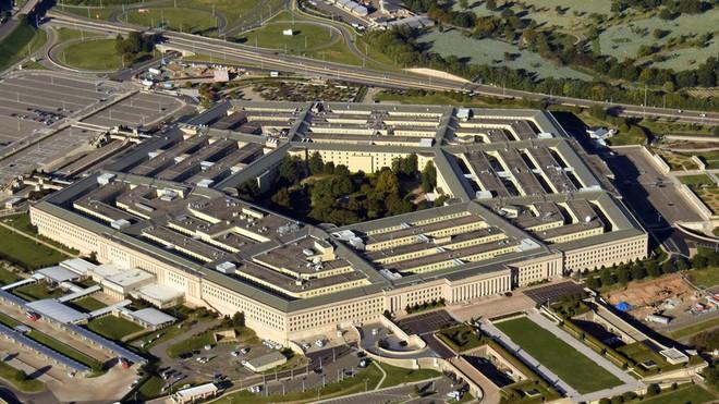 Kết thúc điều tra hợp đồng JEDI, Bộ Quốc phòng Mỹ tuyên bố Microsoft vẫn là hãng mang lại giá trị tốt nhất - Ảnh 1.