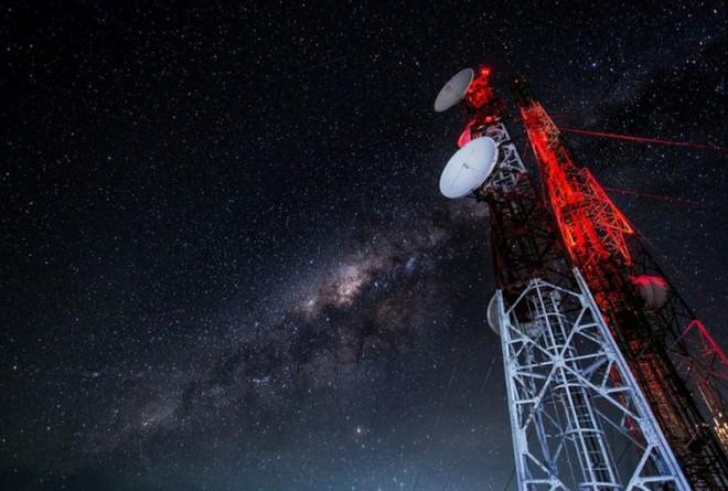 Trên thế giới vẫn còn tồn tại một đài phát thanh bí ẩn vẫn đang hàng ngày phát sóng - Ảnh 1.