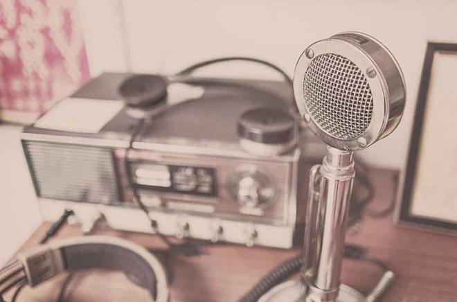 Trên thế giới vẫn còn tồn tại một đài phát thanh bí ẩn vẫn đang hàng ngày phát sóng - Ảnh 3.