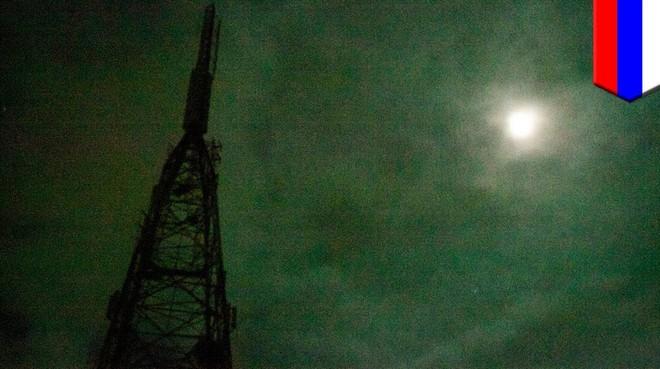 Trên thế giới vẫn còn tồn tại một đài phát thanh bí ẩn vẫn đang hàng ngày phát sóng - Ảnh 2.