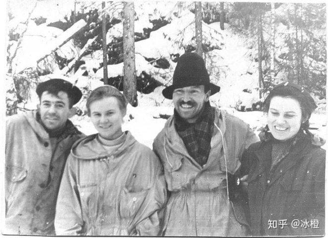 Sự kiện đèo Dyatlov: Tai nạn leo núi kỳ lạ nhất trong lịch sử nhân loại (Phần 8 - Phần cuối) - Ảnh 1.