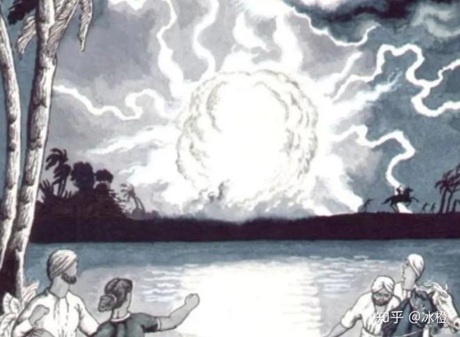 Sự kiện đèo Dyatlov: Tai nạn leo núi kỳ lạ nhất trong lịch sử nhân loại (Phần 7) - Ảnh 2.