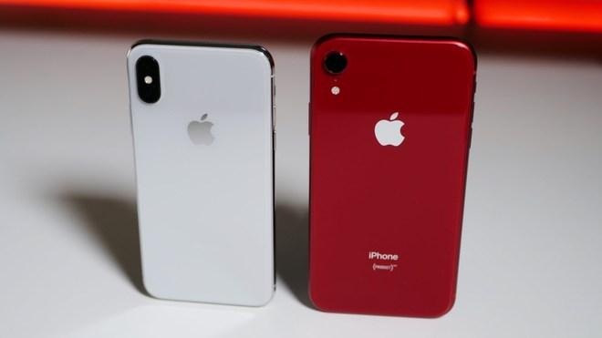 iPhone SE, iPhone 11 và iPhone XR - Những bước đi chiến lược tài tình nhất của thị trường di động trong nhiều năm trở lại - Ảnh 1.