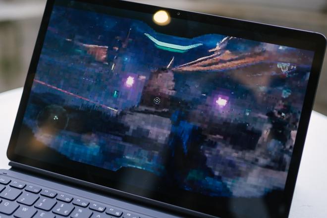 Trải nghiệm dịch vụ xCloud trên Galaxy Tab S7+: Chơi game Xbox ngay trên thiết bị Android - Ảnh 10.