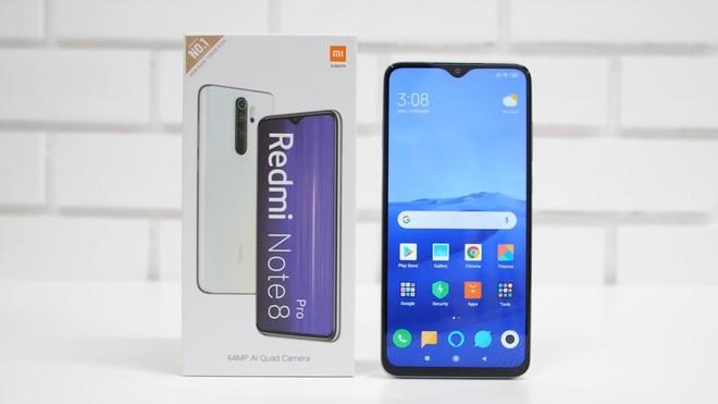 Nhắc đến Redmi ai cũng biết, nhưng Xiaomi có lẽ sẽ không vui vì điều đó - Ảnh 3.