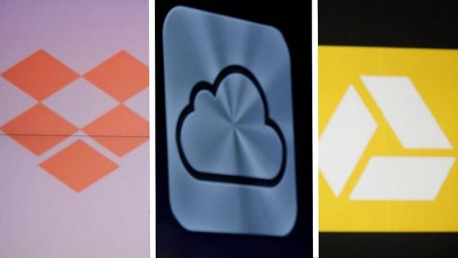 Apple bị điều tra độc quyền tại Italy vì dịch vụ iCloud - Ảnh 1.
