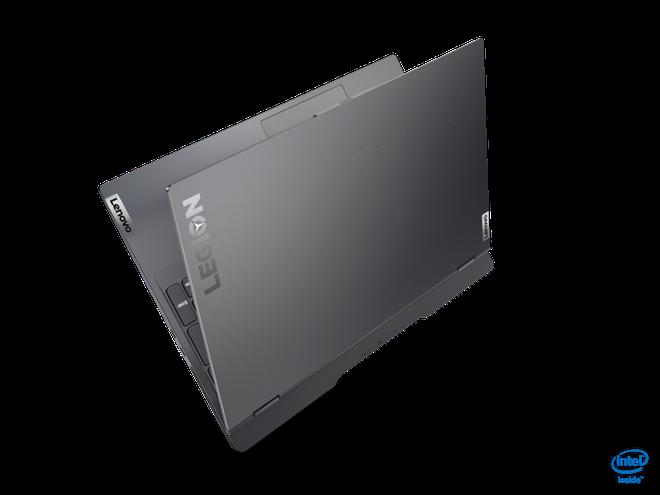 Lenovo ra mắt loạt laptop chạy Intel Core i thế hệ 11 mới, hứa hẹn có hiệu năng xử lý và đồ họa vượt trội nhờ tiến trình 10nm SuperFin cùng nhân đồ họa Xe - Ảnh 7.