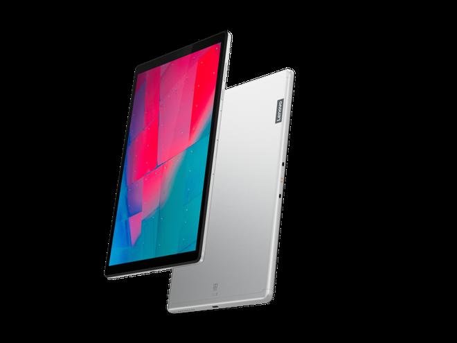 Lenovo ra mắt loạt laptop chạy Intel Core i thế hệ 11 mới, hứa hẹn có hiệu năng xử lý và đồ họa vượt trội nhờ tiến trình 10nm SuperFin cùng nhân đồ họa Xe - Ảnh 10.
