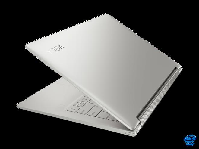 Lenovo ra mắt loạt laptop chạy Intel Core i thế hệ 11 mới, hứa hẹn có hiệu năng xử lý và đồ họa vượt trội nhờ tiến trình 10nm SuperFin cùng nhân đồ họa Xe - Ảnh 2.