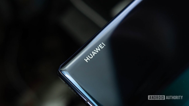 Huawei cắt giảm tới 30% đơn đặt hàng Mate 40 và Mate 40 Pro - Ảnh 1.