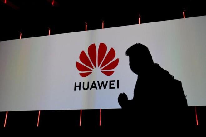 Quan chức Mỹ khẳng định các nhà mạng cần 1,8 tỷ USD để thay thế các thiết bị mạng 5G của Huawei và ZTE - Ảnh 1.
