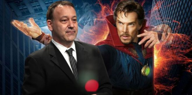 Điểm lại những sự việc hot nhất của thể loại siêu anh hùng trong năm 2020: Vắng phim, tin vẫn nhiều, drama không thiếu - Ảnh 2.