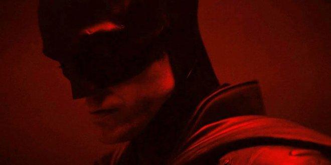 Điểm lại những sự việc hot nhất của thể loại siêu anh hùng trong năm 2020: Vắng phim, tin vẫn nhiều, drama không thiếu - Ảnh 5.