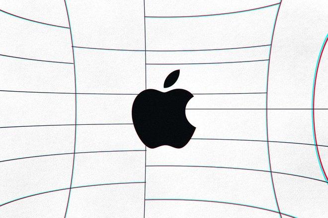 App Store đem về cho Apple 64 tỷ USD trong năm 2020 - Ảnh 1.