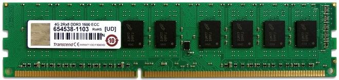 Cha đẻ Linux lại xỉ vả Intel, vì làm một linh kiện máy tính quan trọng gần như tuyệt chủng - Ảnh 2.