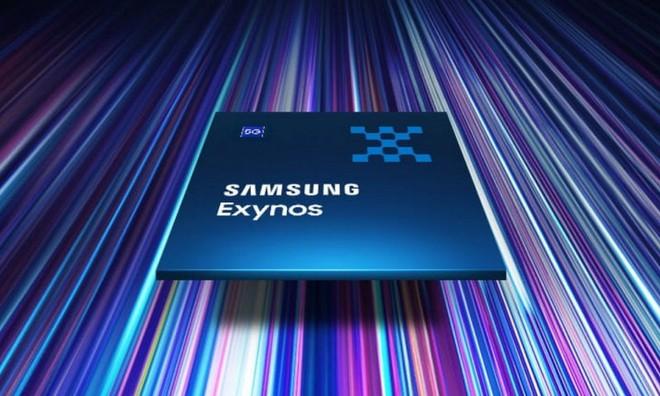 Sếp Samsung xác nhận sẽ sớm có chip Exynos cao cấp dùng GPU AMD, sức mạnh ngang ngửa một số PC - Ảnh 1.