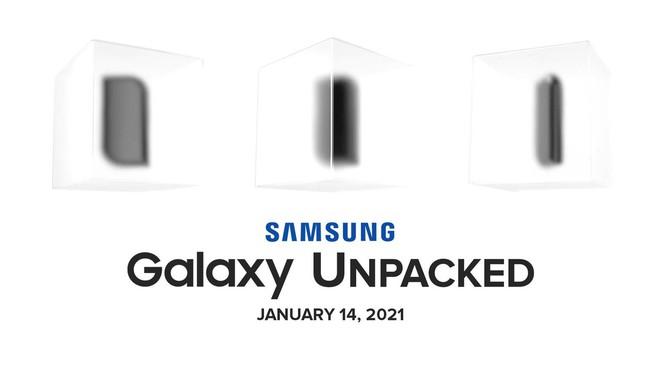Samsung lại dùng iPhone để đăng quảng cáo Galaxy Unpacked trên Twitter: Chiêu trò hay lầm lỡ? - Ảnh 2.