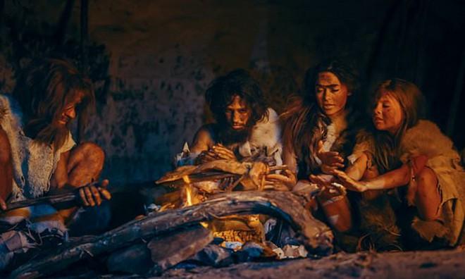 Phát hiện chứng tích tiết lộ người tiền sử đã từng ngủ đông nhưng việc ngủ đông không đơn giản như chúng ta nghĩ - Ảnh 2.