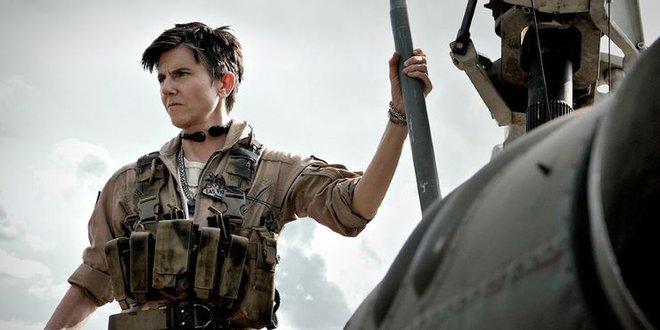 Những bộ phim đáng mong đợi nhất trên Netflix vào năm 2021 - Ảnh 8.