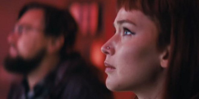 Những bộ phim đáng mong đợi nhất trên Netflix vào năm 2021 - Ảnh 2.