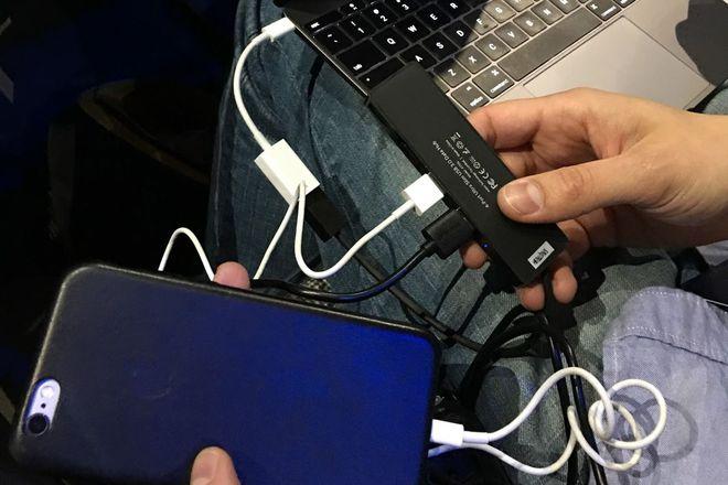 MacBook Pro 2021: Loại bỏ Touch Bar, đưa MagSafe và cổng kết nối quay trở lại, không có bản Intel - Ảnh 2.