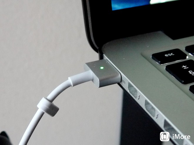 MacBook Pro 2021: Loại bỏ Touch Bar, đưa MagSafe và cổng kết nối quay trở lại, không có bản Intel - Ảnh 3.