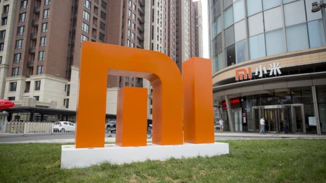 Mỹ đưa Xiaomi vào danh sách đen các công ty dính líu tới quân đội Trung Quốc - Ảnh 1.