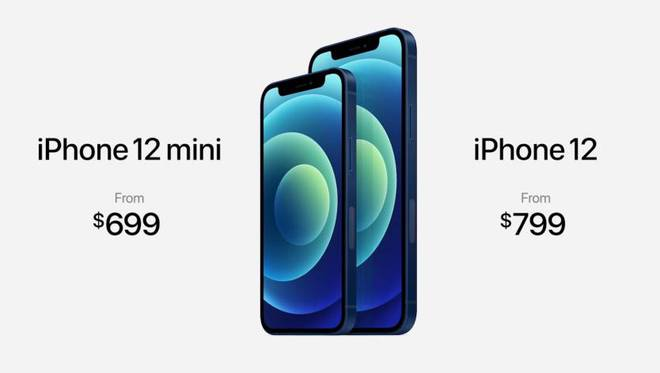 Đằng sau thất bại của iPhone 12 Mini là những toan tính khôn ngoan đến mức Samsung và Google cũng đều phải học hỏi - Ảnh 3.