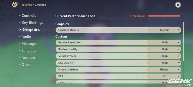 Đánh giá hiệu năng gaming Exynos 2100 trên Galaxy S21: Có cải thiện hơn, nhưng vẫn chưa thể sánh bằng Snapdragon - Ảnh 27.