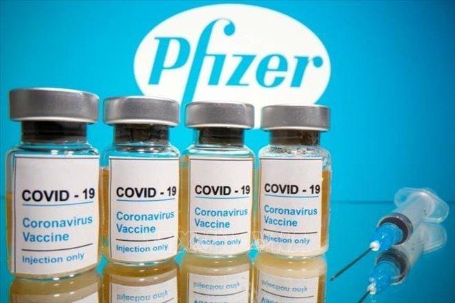 Israel sẽ trở thành nước đầu tiên miễn dịch với COVID-19, vẫn nhờ vào tinh thần quốc gia khởi nghiệp của họ - Ảnh 5.