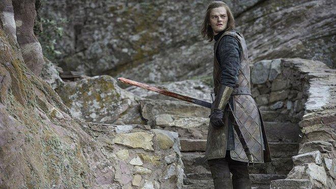 Tất tần tật những gì bạn cần biết về The Lord of the Rings - series tham vọng bậc nhất lịch sử truyền hình thế giới, dự kiến ra mắt ngay trong năm 2021 - Ảnh 3.