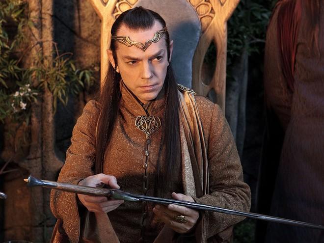 Tất tần tật những gì bạn cần biết về The Lord of the Rings - series tham vọng bậc nhất lịch sử truyền hình thế giới, dự kiến ra mắt ngay trong năm 2021 - Ảnh 4.